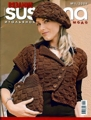 Журнал Сусанна № 1 за 2009 год